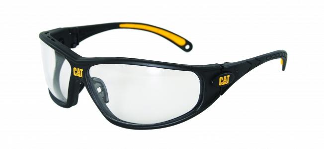 Ekskluzywne okulary, okular korekcyjne, okulary przeciwsłoneczne afa69e6ac1