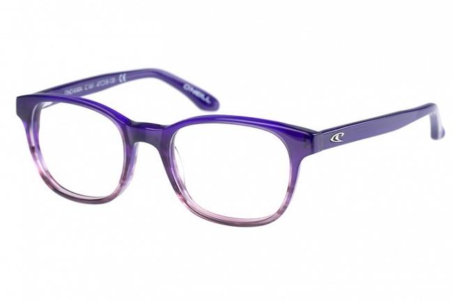 Okulary O NEILL KARA kolor 161 00b4edc346