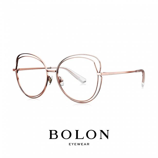 BOLON Model BJ7035 B30 Okulary Korekcyjne 3246f28126